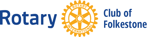 The Rotary Club of Folkestone